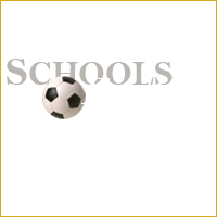 schoolsfootball.co.uk