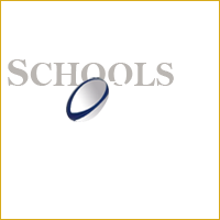 SchoolsRugby.co.uk