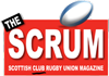 The Scrum Magazine Leagues